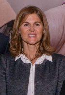 18 Isolda Ventura