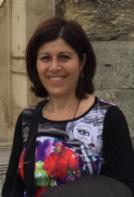 4 Catherine Vidal