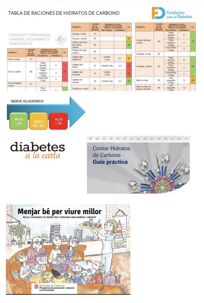 14 de novembre dia mundial de la diabetis recursos acca